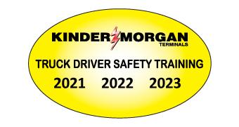 kinder-morgan-truck-driver-hard-hat-decals-01.jpg