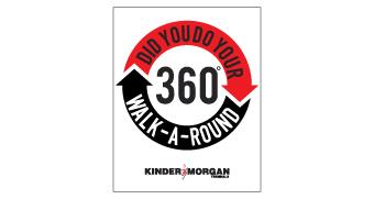 kinder-morgan-walk-around-sign-01.jpg