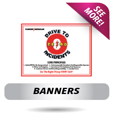 kindermorganwebsitethumbnails-banners-01-01.png