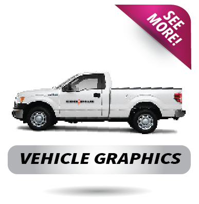 kindermorganwebsitethumbnails.-vehiclegraphics-01.png