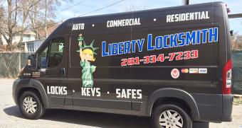 liberty-locksmith-vinyl-lettering-van-league-city.jpg