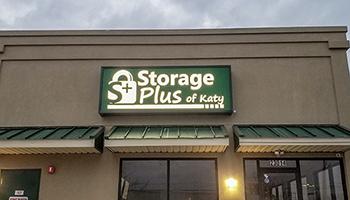 lighted-box-sign-katy-texas.jpg