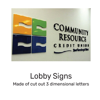 lobby-signs-thumb5-01.jpg