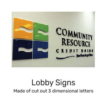 lobby-signs-thumb9-01.jpg