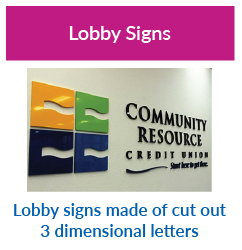 lobby-signs-thumbnail-4-01.png