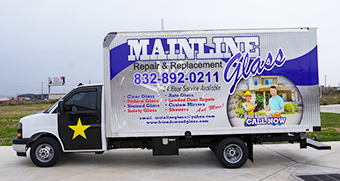 mainline-glass-box-truck-wrap-webster-tx.jpg