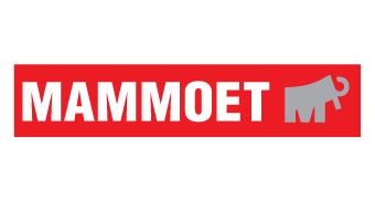 mammoet-labels-01.jpg