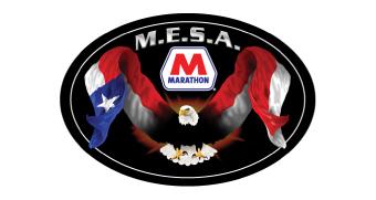 marathon-mesa-hard-hat-decals-01.jpg