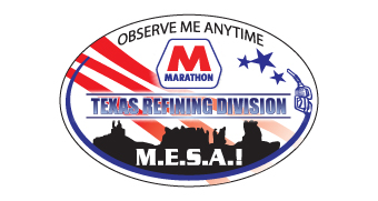 marathon-observe-me-hard-hat-decals-01.jpg