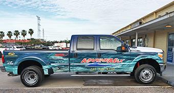 marine-max-partial-truck-wrap-seabrook-texas.jpg