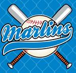 marlins-logo-link.jpg