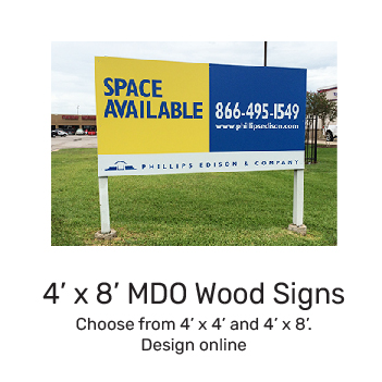 mdo-site-sign-thumb-01.jpg