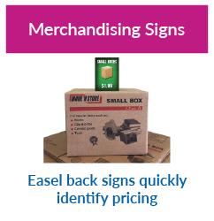 merchandising-signs-thumbnail-3-01.png