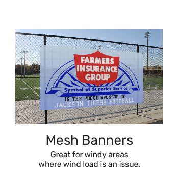mesh-banner-thumb2bb-01.jpg