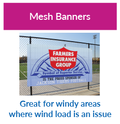 mesh-banners-thumbnail-7-01.png