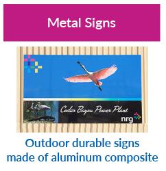 metal-signs-thumbnail-5-01.png