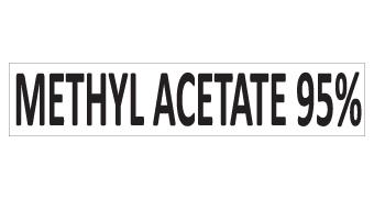 methyl-acetate-labels-01.jpg