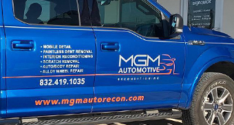 mgm-truck-vinyl-lettering-door-houston-texas.jpg