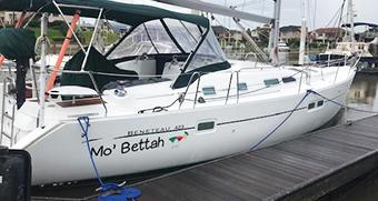 mo-bettah-boat-lettering-beneteau-boat.jpg