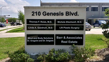 monument-sign-webster-texas.jpg