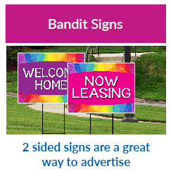 new-apartment-thumbnail-bandit-signs.jpg