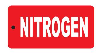 nitrogen-red-safety-tags-01.jpg