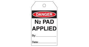 nitrogen-safety-tags-01.jpg