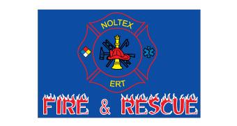 noltex-fire-and-rescue-banner-01.jpg