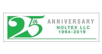 noltex-safety-banner-01.jpg