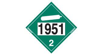 non-flammable-1951-gas-placard-01.jpg