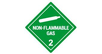 non-flammable-gas-placard-01.jpg