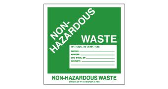 non-hazardous-waste-labels-01.jpg