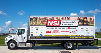 northern-safety-box-truck-wrap-2-la-porte-texas.jpg