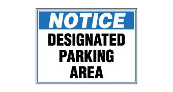 notice-designated-parking-sign-01.jpg