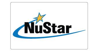 nustar-door-labels-01.jpg