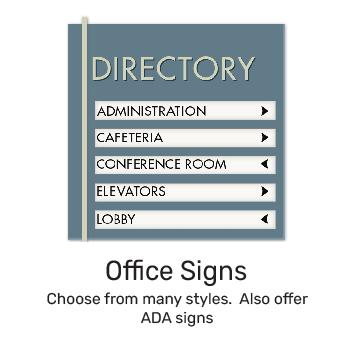 office-signs-thum-01.jpg