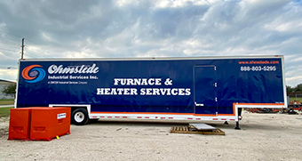 ohmstede-52-foot-trailer-wrap.jpg
