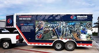ohmstede-trailer-wrap-pasadena-texas.jpg