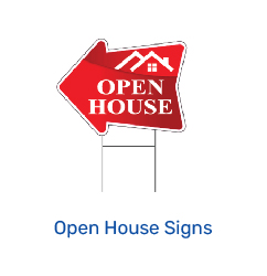 open-house-sign-thumb-01.jpg