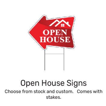 open-house-signs-thumb6-01.jpg