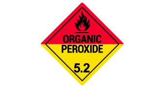 organic-peroxide-placard-01.jpg