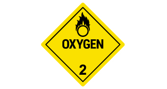 oxygen-placard-01.jpg