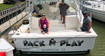 pack-n-play-boat-decal-seabrook-texas.jpg