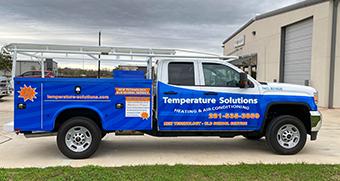 partial-truck-ac-wrap-league-city-texas.jpg