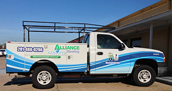 partial-vehicle-wrap-alliance-plumbing-work-truck.jpg
