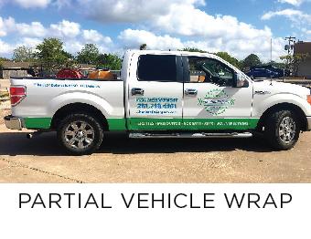 partial-vehicle-wrap-thumbnail-7-01.jpg