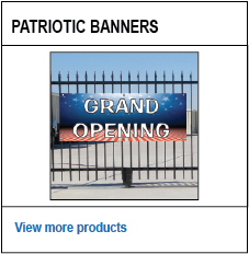 patriotic-self-storage-banners-2.png