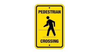 pedestrian-crossing-safety-sign-01-01.jpg