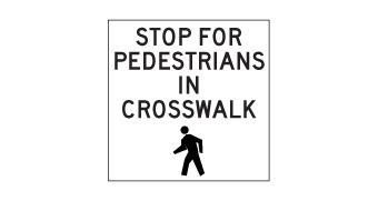 pedestrian-crosswalk-safety-sign-01.jpg