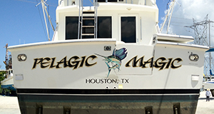 pelagic-magic-boat-lettering-houston-texas.jpg